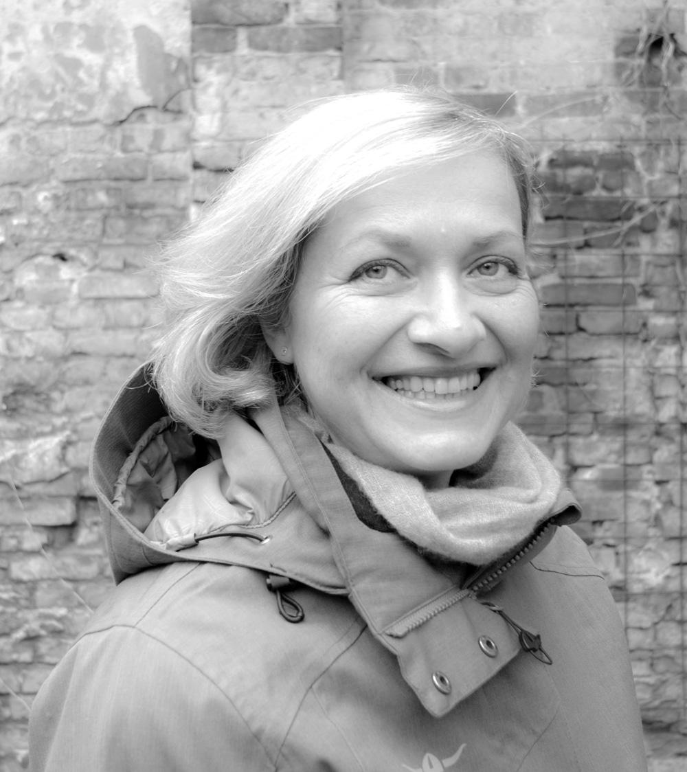 Diana Hasler